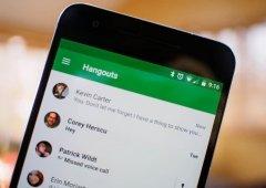Google Hangouts deverá chegar oficialmente ao fim em 2020