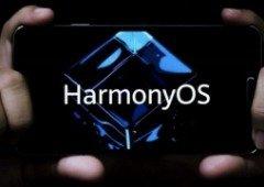 HarmonyOS e EMUI 11 são postos lado-a-lado em novo vídeo