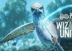 Harry Potter: Wizards Unite recolhia a localização mesmo quando não estavas a jogar