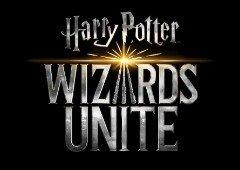 Harry Potter: Wizards Unite vai ter primeiro festival para fãs este verão