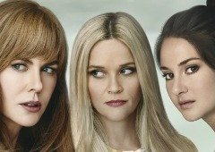 HBO deixa-te ver Big Little Lies de borla no YouTube. Aproveita porque acaba hoje!