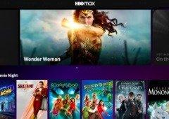 HBO lança serviço de streaming mais barato com anúncios. Conhece os preços