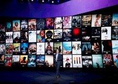 HBO Max anuncia data de lançamento e lança trailer. Chegada a Portugal vai demorar