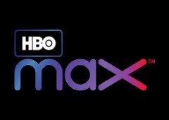 HBO Max: conhece o novo serviço de streaming que vai rivalizar com a Netflix