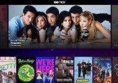 HBO Max já tem data para chegar à Europa. A rival que a Netflix precisa?