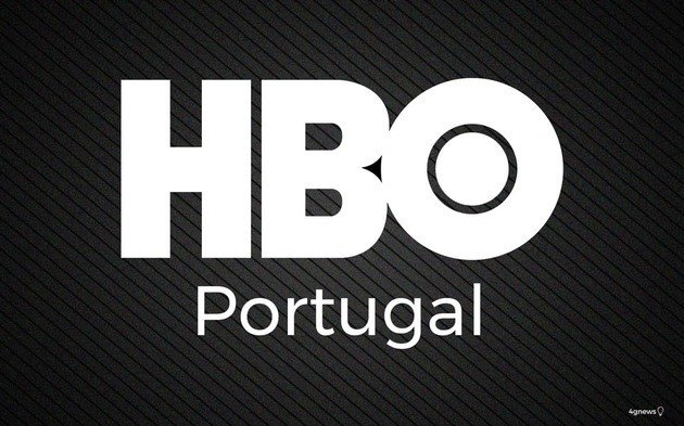 HBO Portugal séries