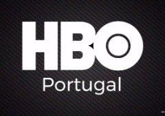 HBO Portugal: 4 coisas que podem ser melhoradas no serviço