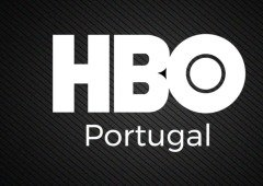 HBO Portugal: 5 séries que tens de começar a ver!