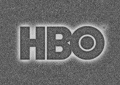 HBO Portugal: as principais estreias de séries e filmes em julho