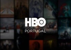 HBO Portugal: filmes e séries que estreiam em agosto