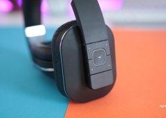Headphones Wireless a preço acessível | August EP650