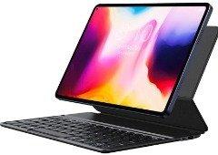 HiPad Pro: o tablet Chuwi de 280 € que faz frente aos Apple iPad Pro