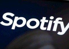 História não contada do Spotify vai dar origem a uma série