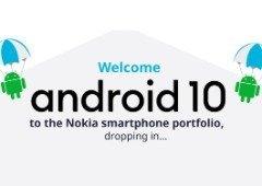 HMD Global obrigada a atrasar chegada do Android 10 aos smartphones Nokia! Vê a lista