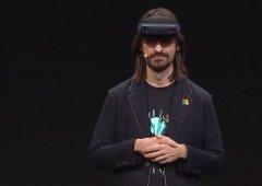 Microsoft HoloLens 2 oficiais! O futuro chegou e é incrível!