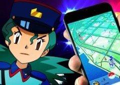 """Homem de 77 anos apanhado a """"caçar"""" Pokémons em Madrid! Polícia lança aviso no Twitter"""