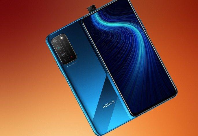 Huawei Honor 10X trará quase tudo o que queremos num smartphone em 2020