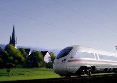Honor 20 Pro 'perdeu-se' no comboio! Marca dá 5 mil euros a quem o encontrar