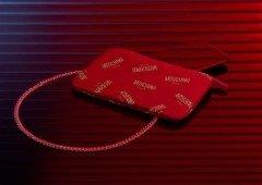 Honor 20 Pro terá uma edição limitada da Moschino muito interessante!