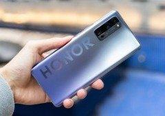 Honor 30 é oficial. Será esta a resposta da Huawei ao Xiaomi Redmi K30 Pro?