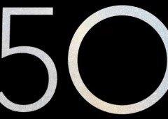 Honor 50 e Honor 50 Pro: design dos topos de gama já é conhecido