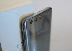 Honor 9 - Review | Simplesmente o melhor smartphone por menos de 500€