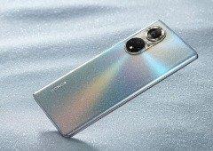 Honor, antiga subsidiária da Huawei, já ultrapassou Apple e Xiaomi!