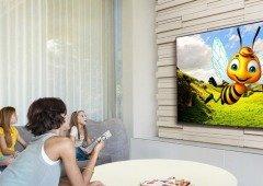 Honor e Huawei preparam a sua Smart TV! Está mais perto que nunca!