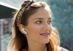 """Honor Earbuds 2 Lite oficiais: novos """"AirPods"""" baratos chegam à Europa"""