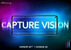 Honor lança aplicação para ajudar deficientes visuais a ler