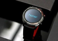 Honor Magic Watch 2: eis como será o próximo smartwatch! Este vai dar que falar!