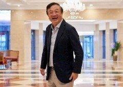 Honor pode ultrapassar Huawei? Fundador diz que sim