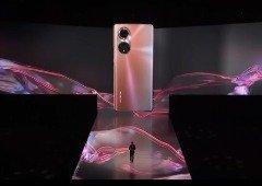 Honor quer ultrapassar a Apple perante o vazio deixado pela Huawei