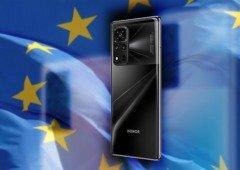 Honor V40: o que precisa de mudar para ser um sucesso na Europa!