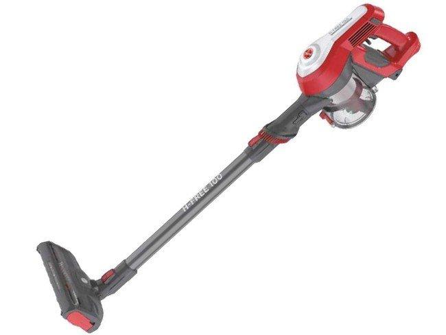 Hoover H-Free 100 Vertical Vacuum Cleaner