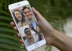 Houseparty: esta app é a tua melhor amiga durante a quarentena