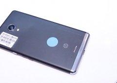 HP deixou de fabricar o seu smartphone Windows Mobile