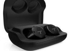 HP lança auriculares Bluetooth perfeitos para chamadas