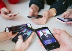 HQ Trivia – Aplicação já tem 500 mil downloads na Google Play Store