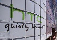 HTC Desire 20 Pro aparece em imagem real! Assim é a próxima tentativa
