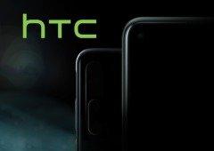 HTC Desire 20 Pro tem data de apresentação confirmada! O último esforço da HTC