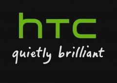 HTC poderá apresentar dois SmartWatch na IFA