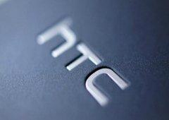 HTC sai garantidamente da lama e continua com lucros no Q3 de 2014