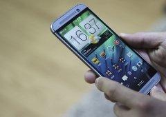 Android Oreo chega ao HTC One M8 com a LineageOS - Como Instalar