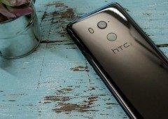 HTC prepara-se para abandonar o maior mercado de smartphones do mundo