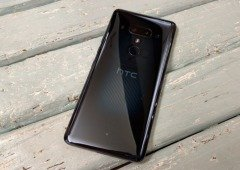 HTC voltará a lançar smartphones premium. Será que ainda vão a tempo?