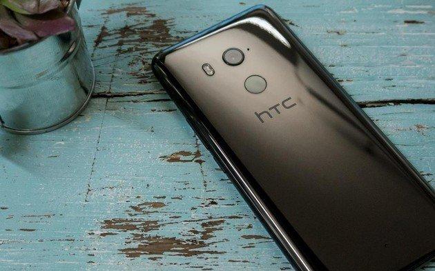 HTC China