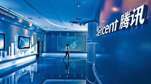 tenfcent