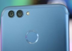 Este é o Huawei Nova 2 | E que smartphones este!