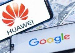 Huawei acaba relações com os Estados Unidos! Apps da Google são coisas do passado!